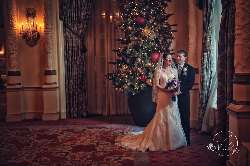 Fairmont Olypic Hotel Seattle wedding Christmas-18.jpg
