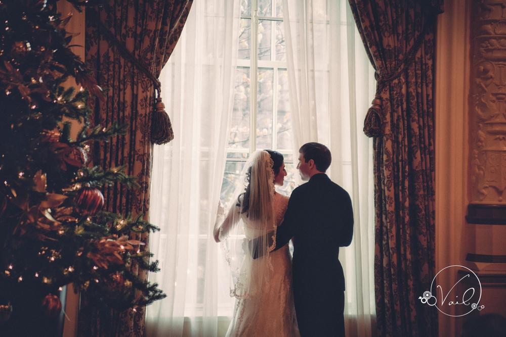 Fairmont Olypic Hotel Seattle wedding Christmas-17.jpg