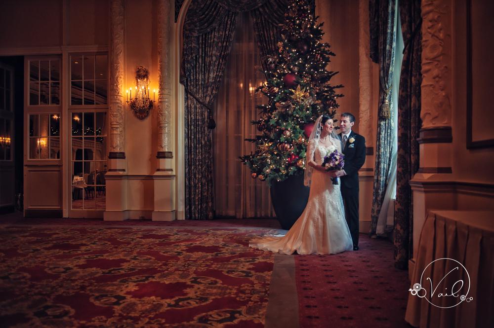 Fairmont Olypic Hotel Seattle wedding Christmas-19.jpg