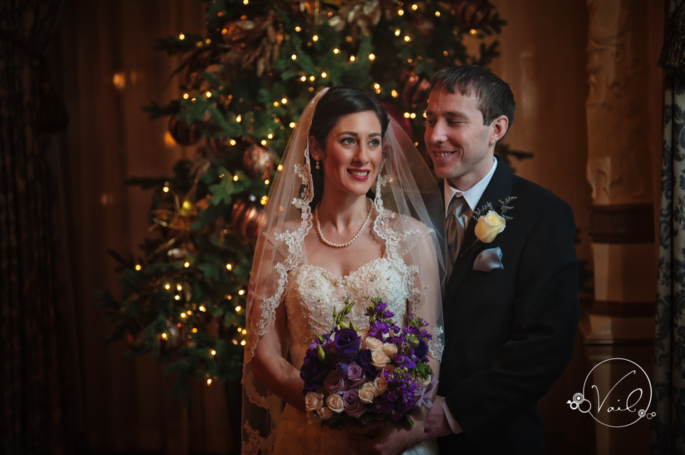 Fairmont Olypic Hotel Seattle wedding Christmas-20.jpg