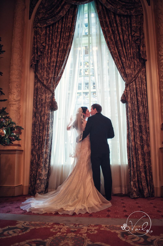 Fairmont Olypic Hotel Seattle wedding Christmas-21.jpg