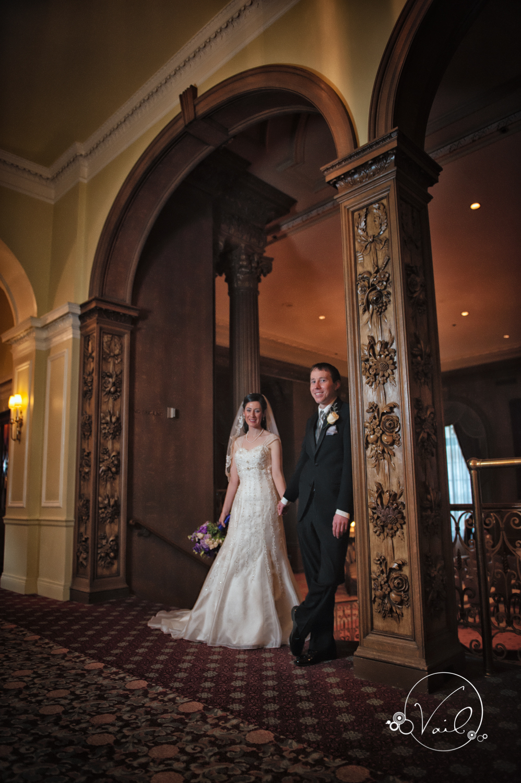 Fairmont Olypic Hotel Seattle wedding Christmas-22.jpg