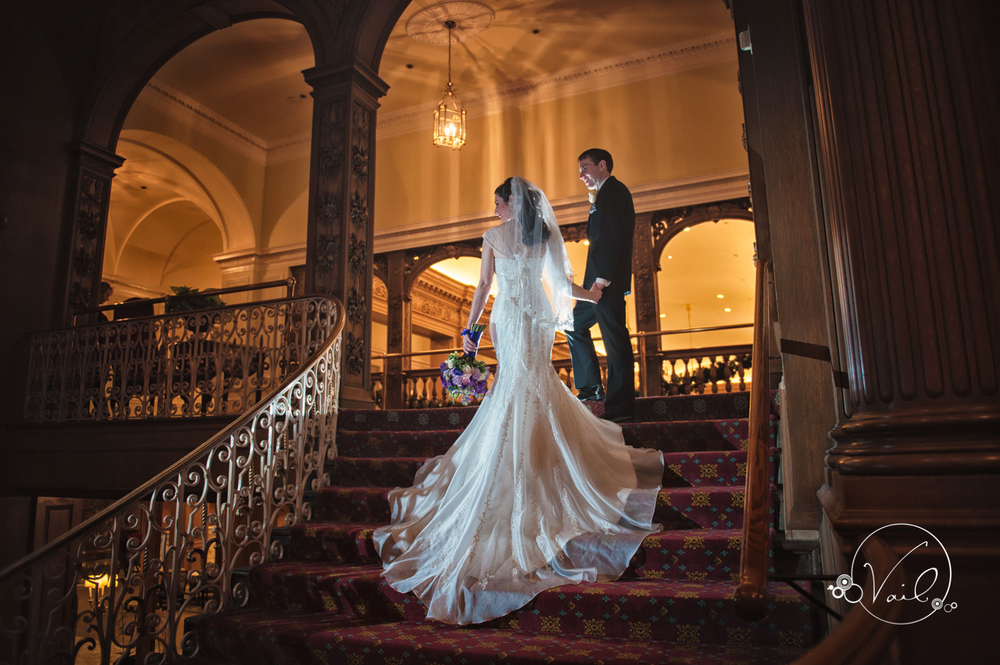 Fairmont Olypic Hotel Seattle wedding Christmas-23.jpg