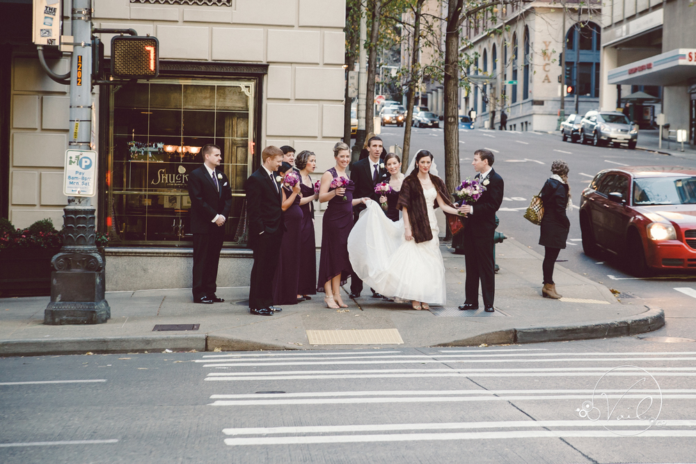 Fairmont Olypic Hotel Seattle wedding Christmas-25.jpg