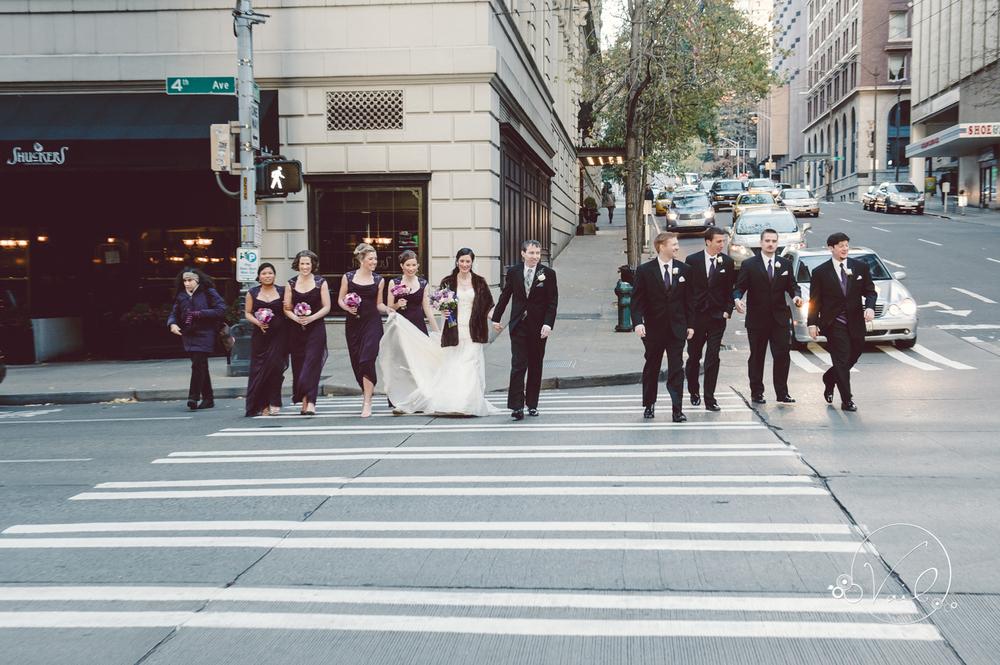 Fairmont Olypic Hotel Seattle wedding Christmas-28.jpg