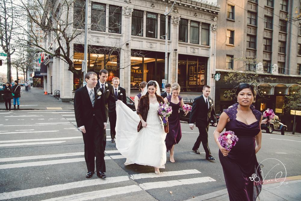 Fairmont Olypic Hotel Seattle wedding Christmas-29.jpg