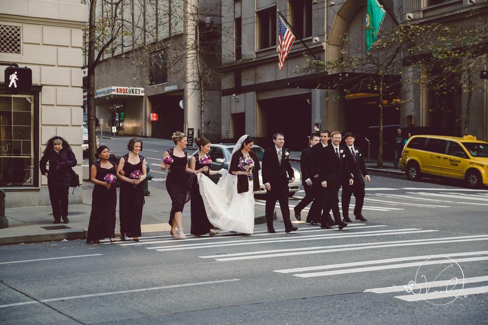 Fairmont Olypic Hotel Seattle wedding Christmas-27.jpg
