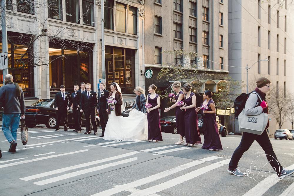 Fairmont Olypic Hotel Seattle wedding Christmas-31.jpg