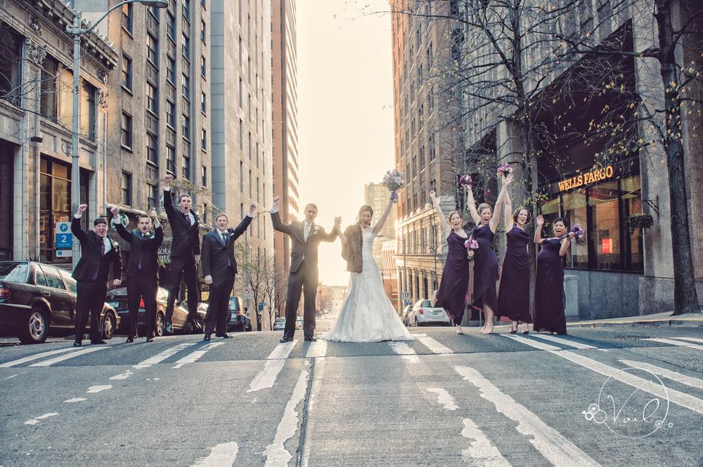 Fairmont Olypic Hotel Seattle wedding Christmas-33.jpg