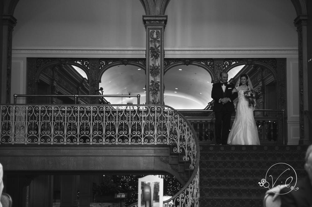 Fairmont Olypic Hotel Seattle wedding Christmas-34.jpg