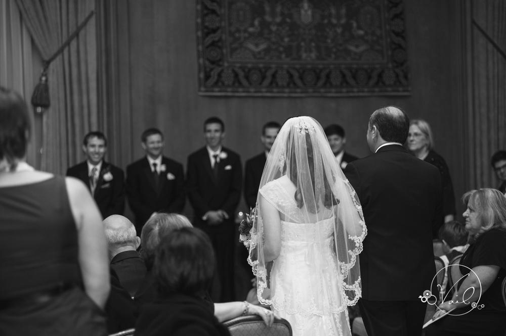 Fairmont Olypic Hotel Seattle wedding Christmas-35.jpg