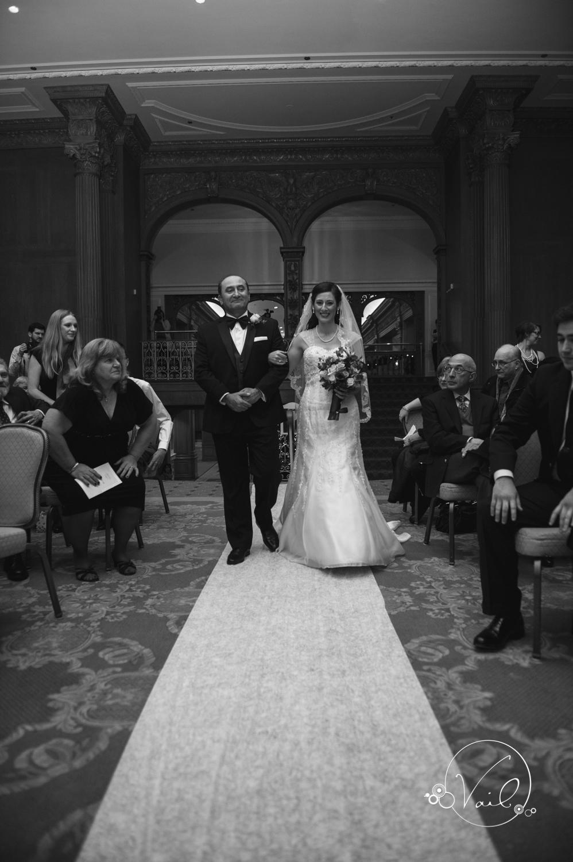 Fairmont Olypic Hotel Seattle wedding Christmas-36.jpg