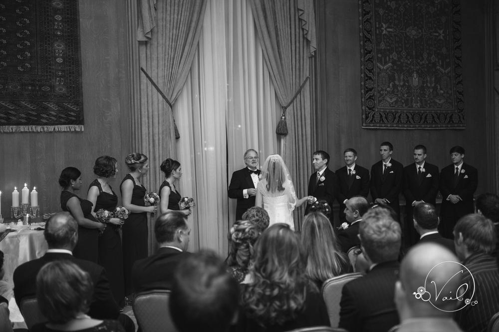 Fairmont Olypic Hotel Seattle wedding Christmas-37.jpg
