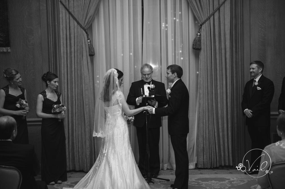 Fairmont Olypic Hotel Seattle wedding Christmas-39.jpg