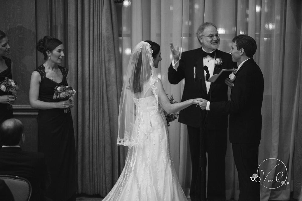 Fairmont Olypic Hotel Seattle wedding Christmas-38.jpg