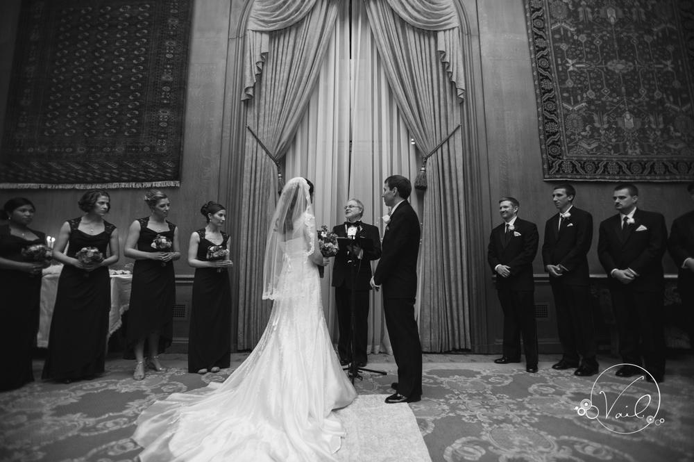 Fairmont Olypic Hotel Seattle wedding Christmas-40.jpg