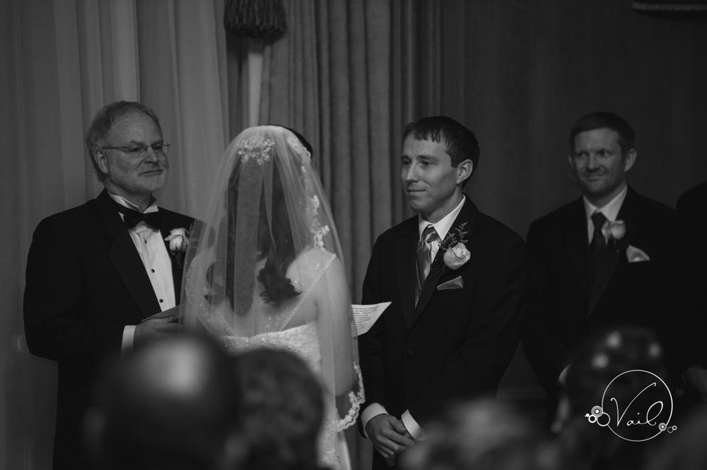 Fairmont Olypic Hotel Seattle wedding Christmas-42.jpg