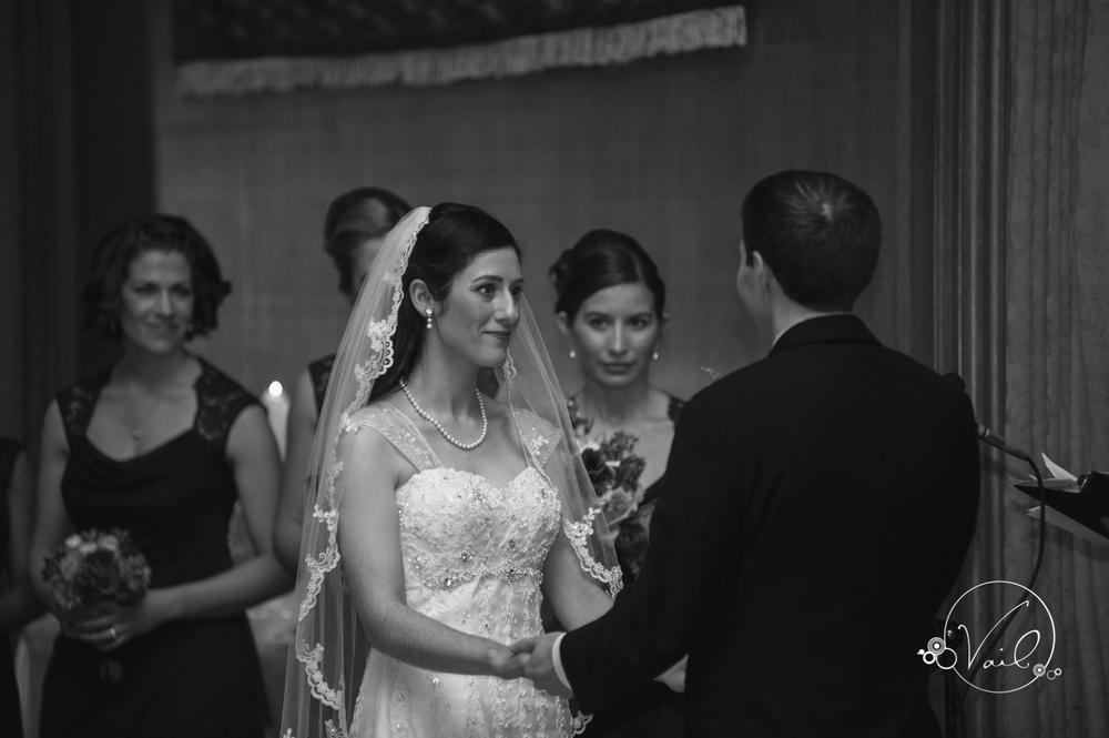 Fairmont Olypic Hotel Seattle wedding Christmas-41.jpg
