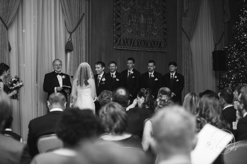 Fairmont Olypic Hotel Seattle wedding Christmas-43.jpg