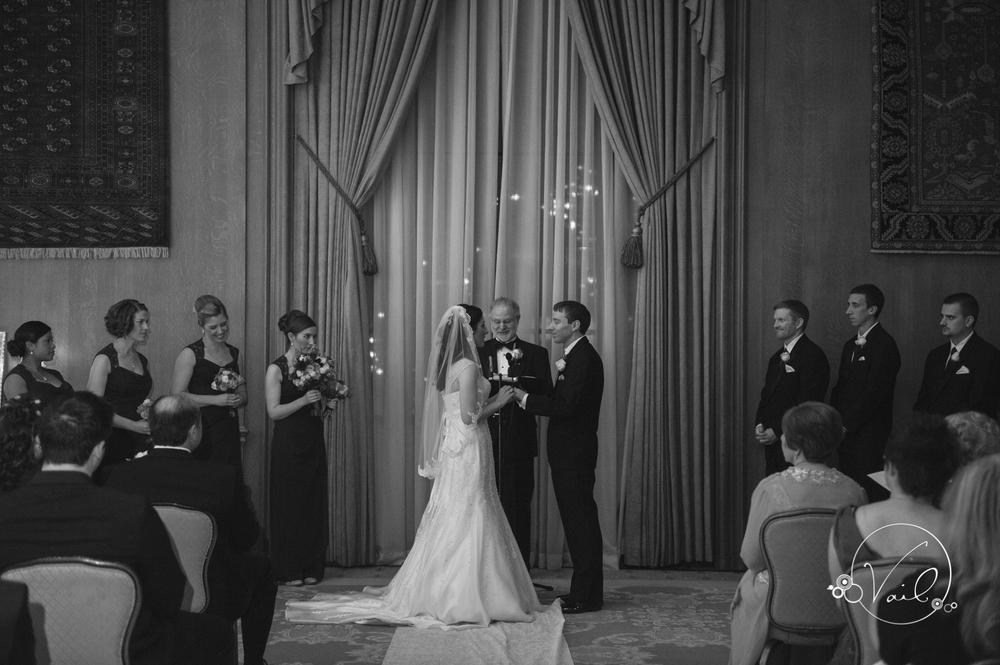 Fairmont Olypic Hotel Seattle wedding Christmas-44.jpg