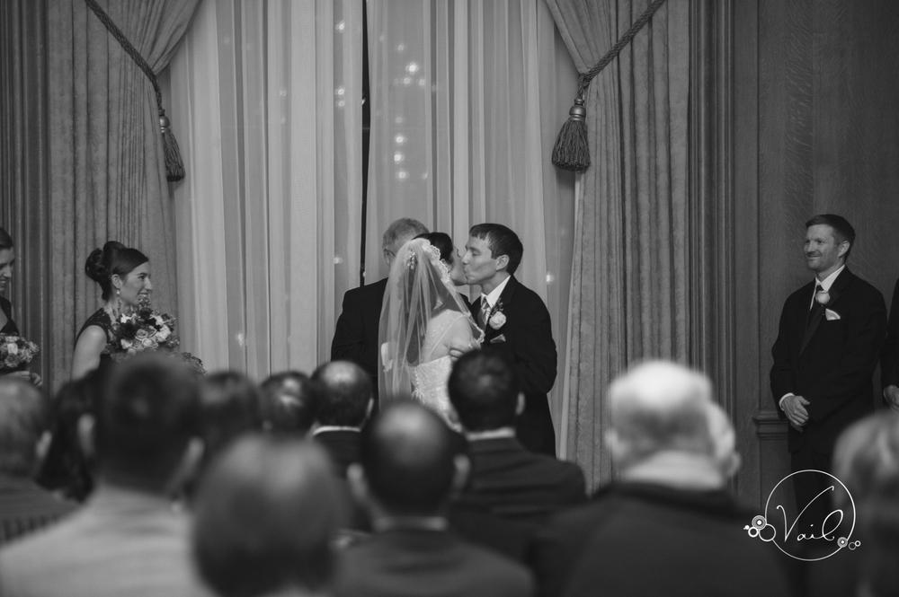 Fairmont Olypic Hotel Seattle wedding Christmas-45.jpg