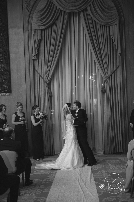 Fairmont Olypic Hotel Seattle wedding Christmas-46.jpg