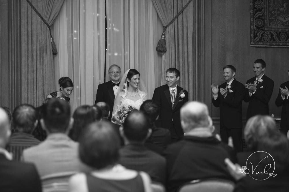 Fairmont Olypic Hotel Seattle wedding Christmas-47.jpg