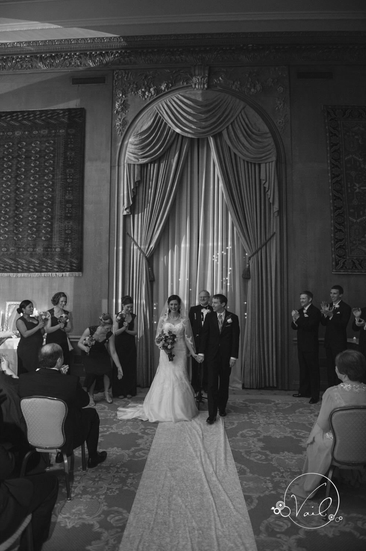 Fairmont Olypic Hotel Seattle wedding Christmas-48.jpg