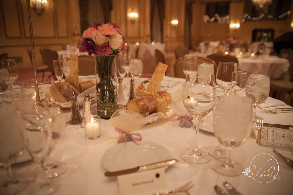 Fairmont Olypic Hotel Seattle wedding Christmas-49.jpg