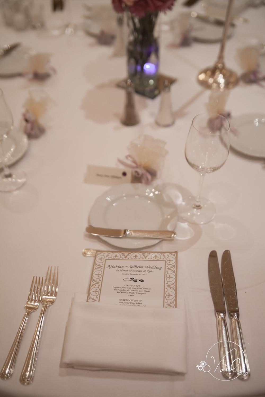 Fairmont Olypic Hotel Seattle wedding Christmas-50.jpg
