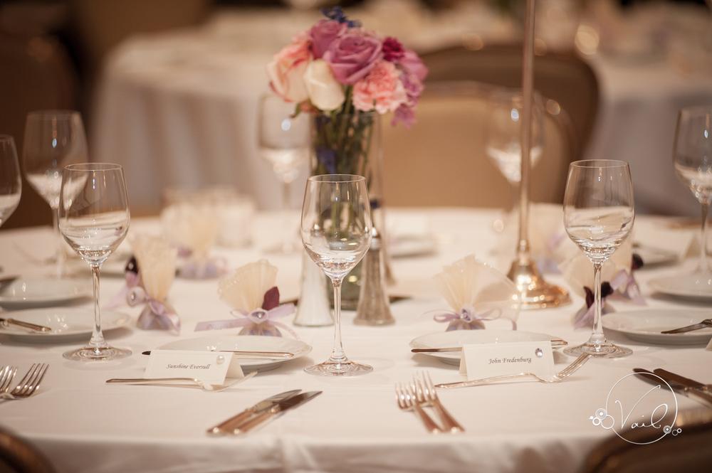 Fairmont Olypic Hotel Seattle wedding Christmas-51.jpg
