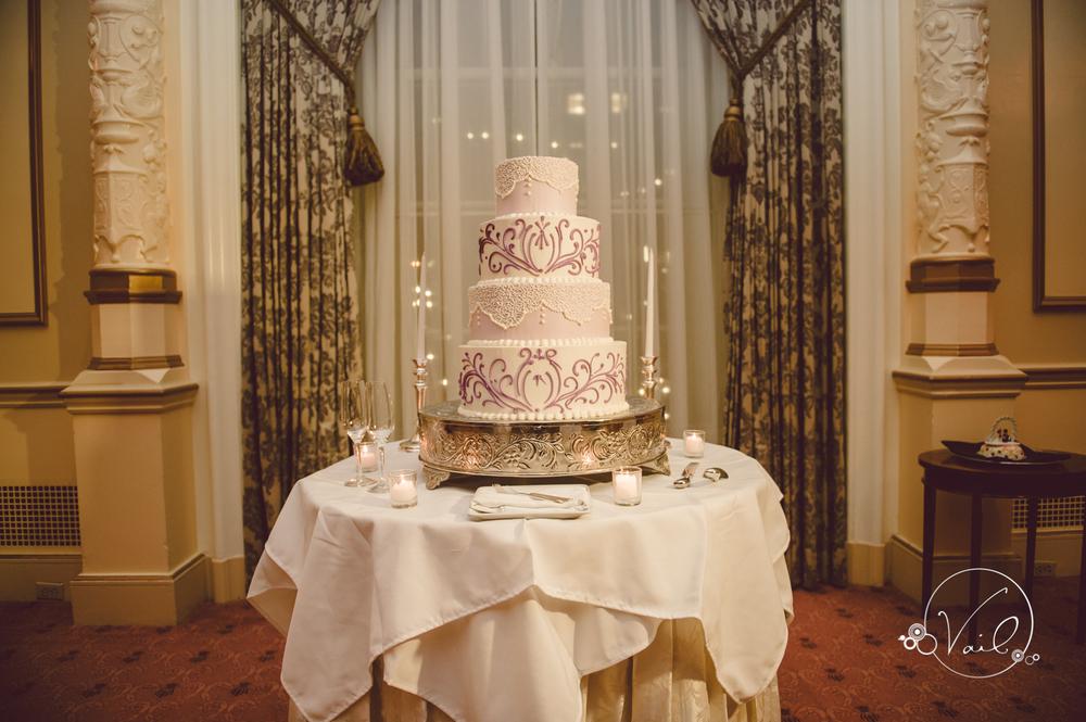 Fairmont Olypic Hotel Seattle wedding Christmas-53.jpg