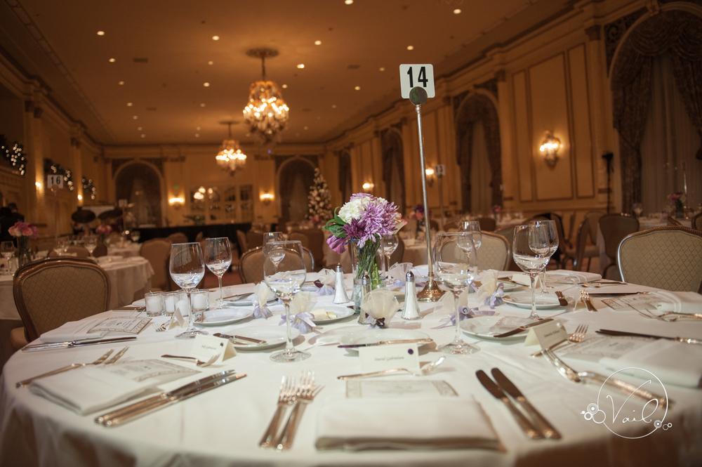 Fairmont Olypic Hotel Seattle wedding Christmas-52.jpg