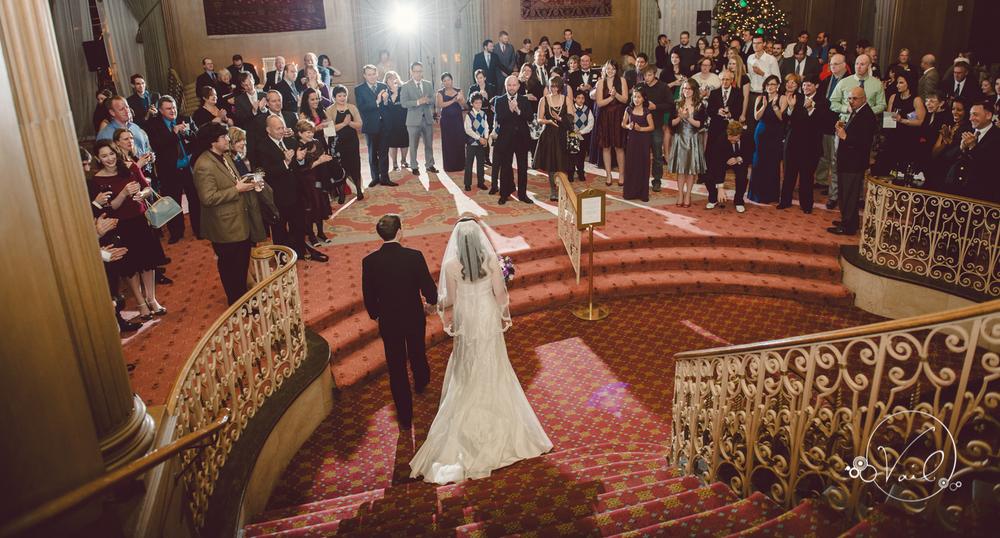 Fairmont Olypic Hotel Seattle wedding Christmas-54.jpg