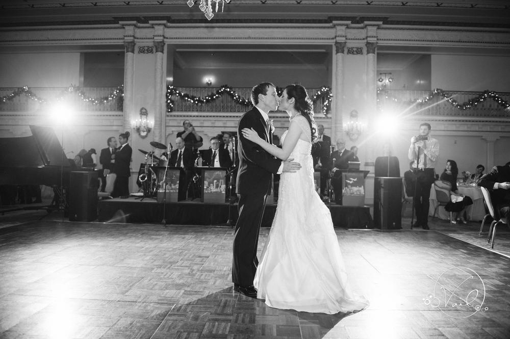 Fairmont Olypic Hotel Seattle wedding Christmas-55.jpg