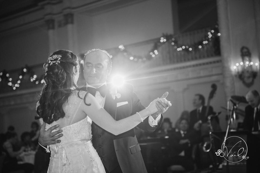 Fairmont Olypic Hotel Seattle wedding Christmas-57.jpg