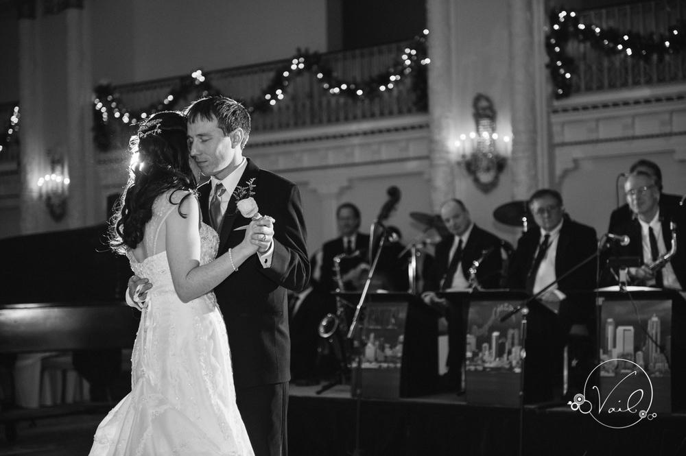 Fairmont Olypic Hotel Seattle wedding Christmas-56.jpg