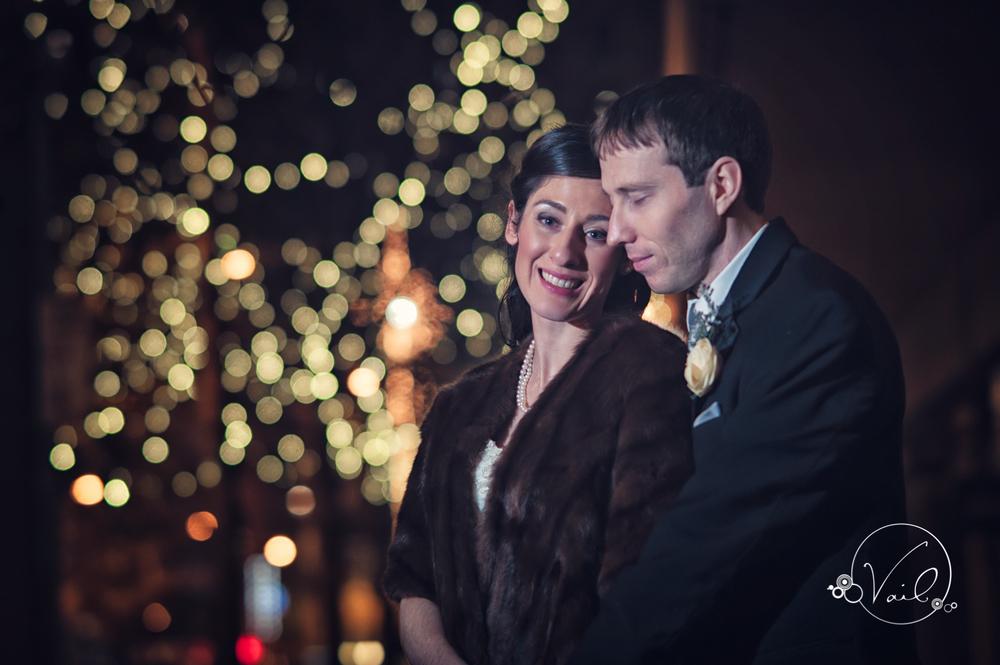 Fairmont Olypic Hotel Seattle wedding Christmas-59.jpg