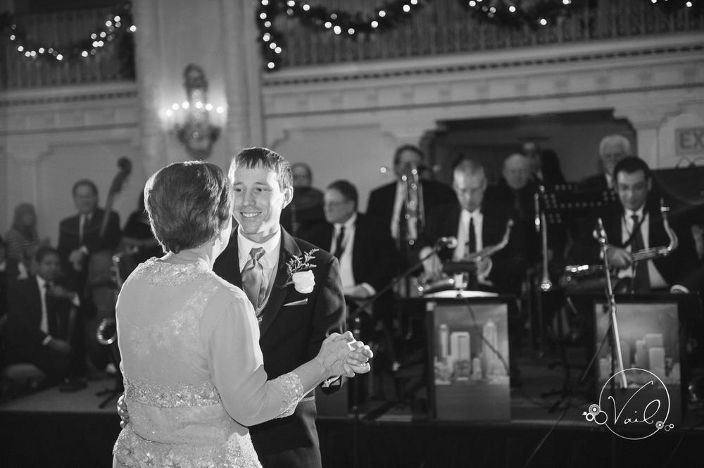 Fairmont Olypic Hotel Seattle wedding Christmas-58.jpg