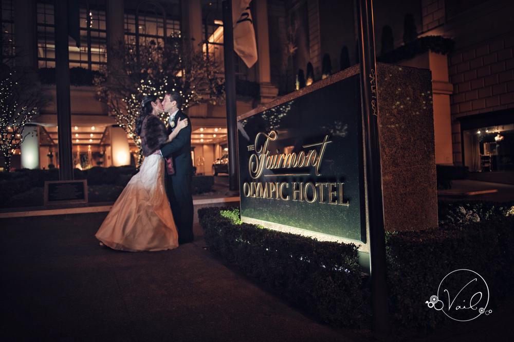 Fairmont Olypic Hotel Seattle wedding Christmas-60.jpg