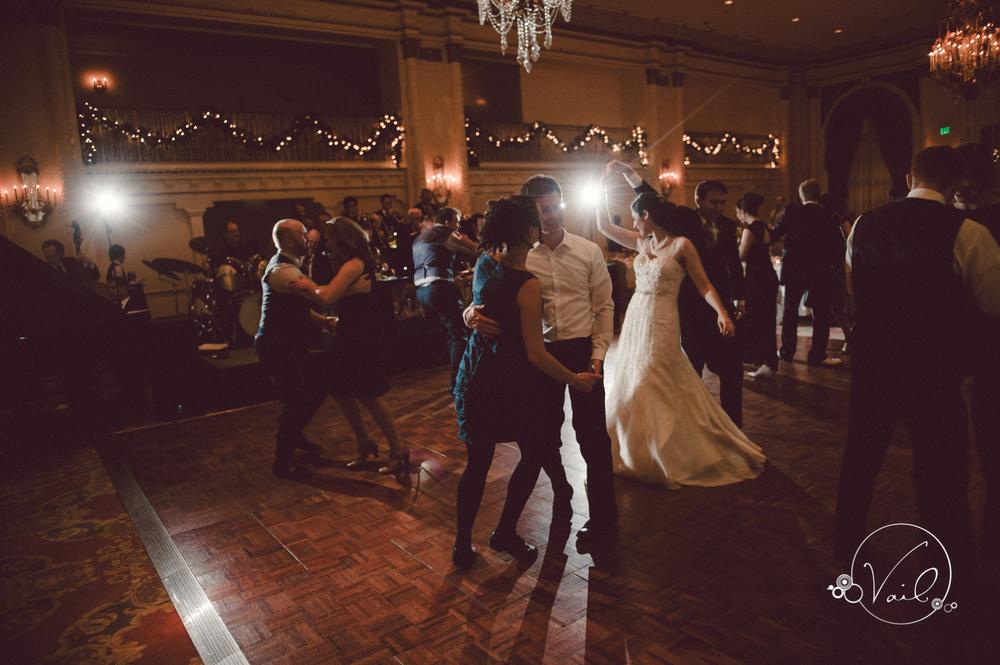 Fairmont Olypic Hotel Seattle wedding Christmas-61.jpg