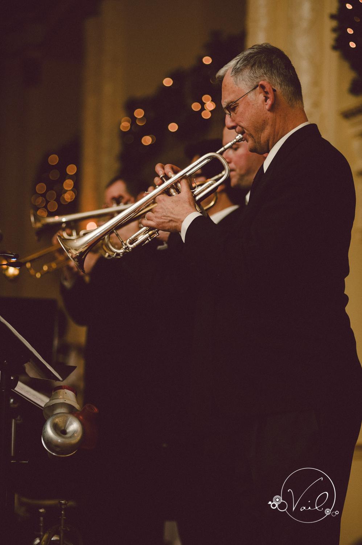 Fairmont Olypic Hotel Seattle wedding Christmas-65.jpg