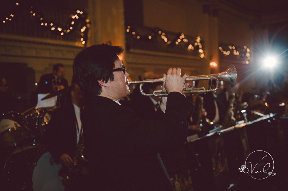Fairmont Olypic Hotel Seattle wedding Christmas-67.jpg