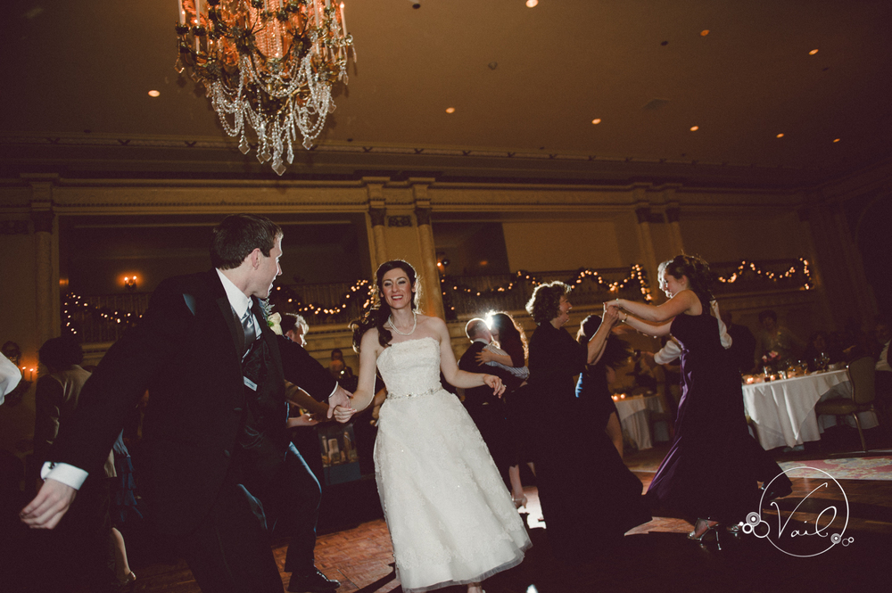 Fairmont Olypic Hotel Seattle wedding Christmas-70.jpg