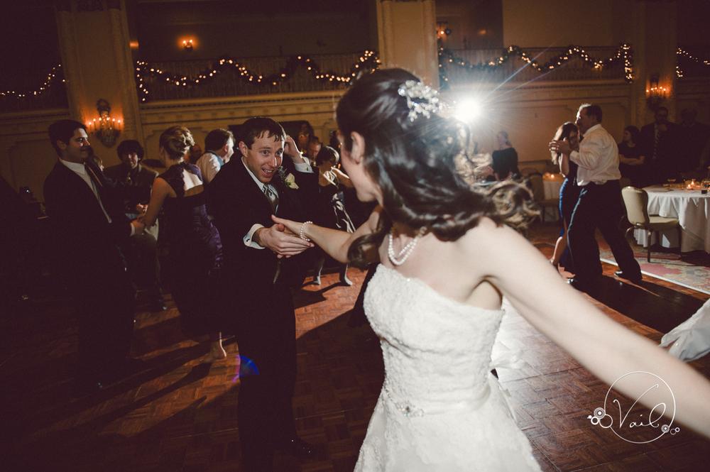 Fairmont Olypic Hotel Seattle wedding Christmas-71.jpg