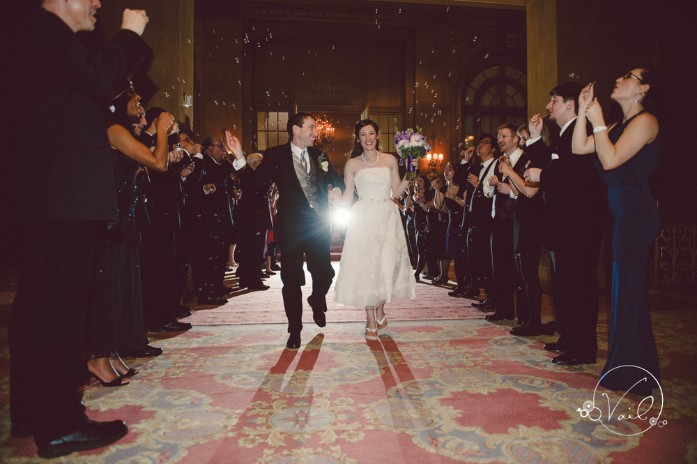 Fairmont Olypic Hotel Seattle wedding Christmas-73.jpg