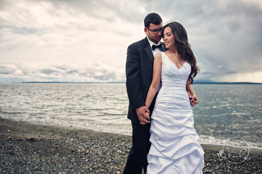 Whidbey Island Wedding Coupeville Fort Casey-15.jpg