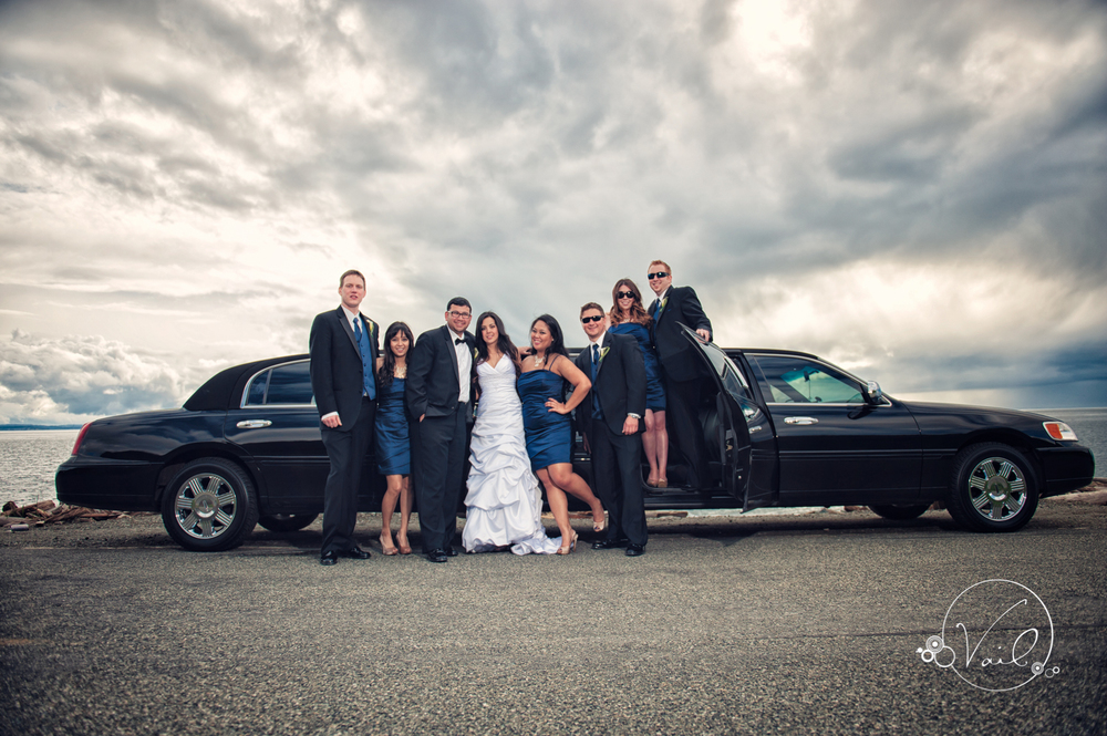 Whidbey Island Wedding Coupeville Fort Casey-20.jpg