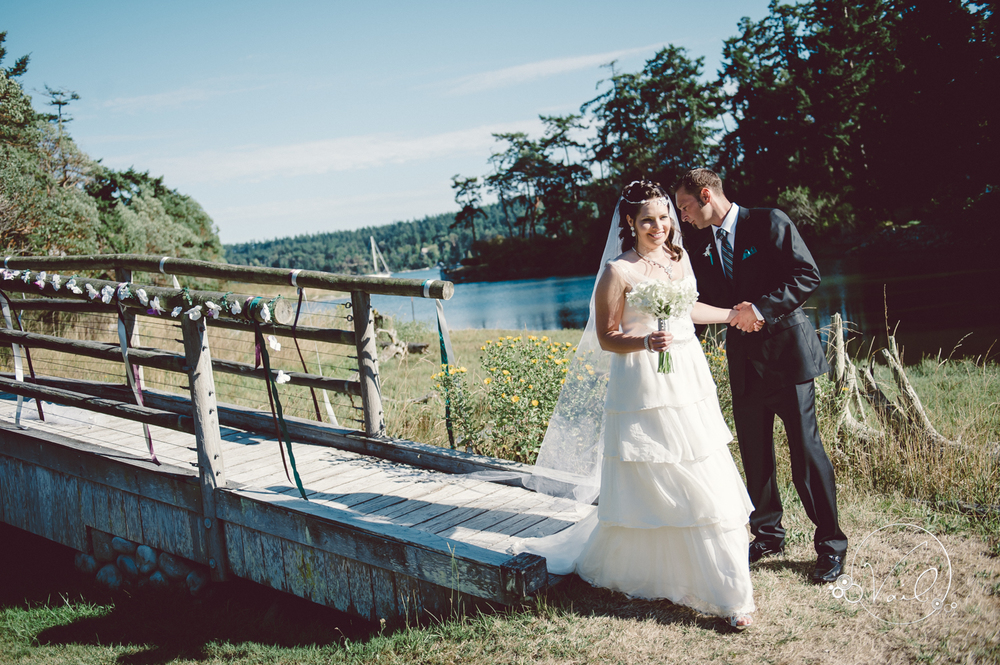 Captain Whidbey Inn Wedding Whidbey Island-8.jpg