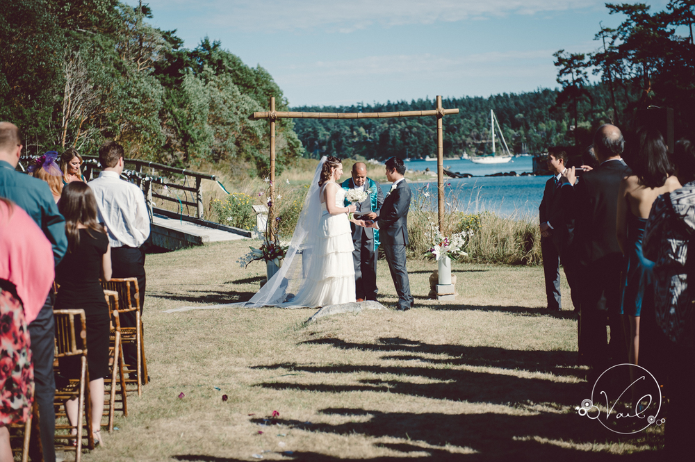 Captain Whidbey Inn Wedding Whidbey Island-9.jpg